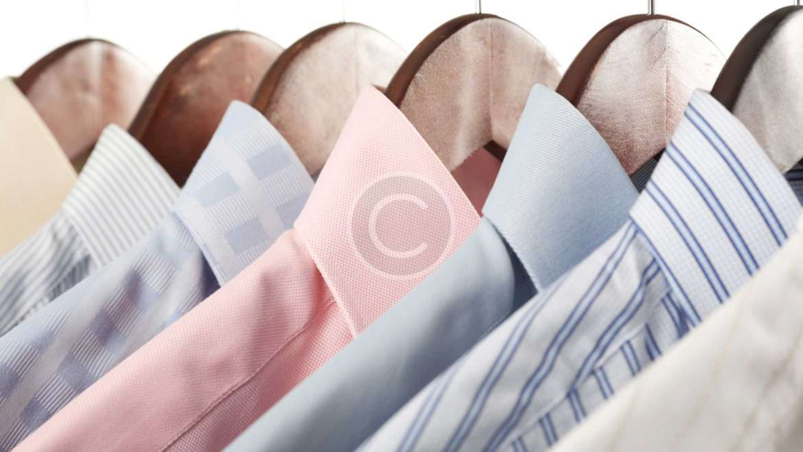 How to Pick the Right Time for Doing Laundry
