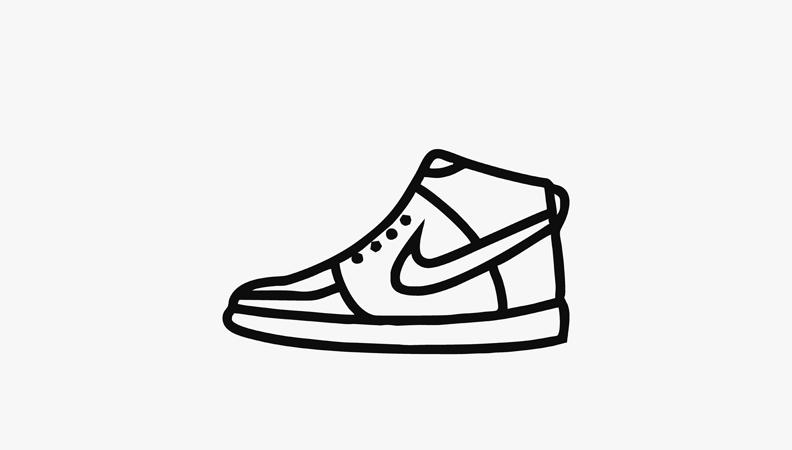 Shoes Treatment