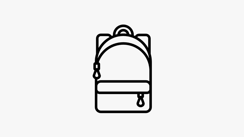 Bag Treatment