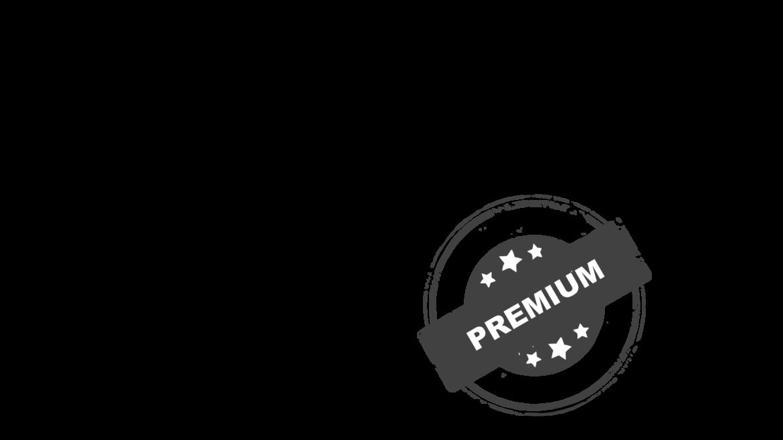Premium Bag Service