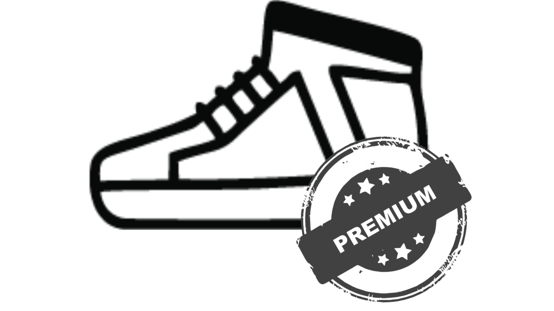 Premium Special Case Service