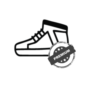 cuci sepatu